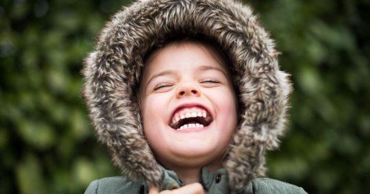 Privat tandvård = snabb tandvård